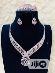 Necklace For Ladies   Wedding Wear for sale in Lagos State