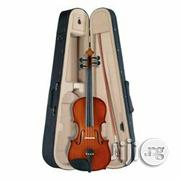 Premier Violin | Musical Instruments & Gear for sale in Lagos State, Lagos Island