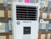 Polystar Standing Unit AC 3 Tons | Home Appliances for sale in Lagos State, Ojo