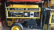 Original Elopaq SV78000E2 Generator | Electrical Equipment for sale in Rivers State, Port-Harcourt