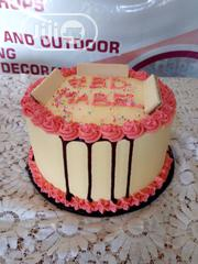 Lovely Cakes | Party, Catering & Event Services for sale in Lagos State, Ipaja