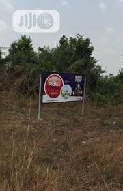 Prime Pearl Ibeju Lekki | Land & Plots For Sale for sale in Lagos State, Ibeju