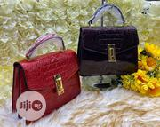 Beautiful Ladies Handbag | Bags for sale in Lagos State, Lagos Island