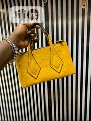 Beautiful Ladies Handbag | Bags for sale in Lagos State, Victoria Island