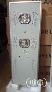60W All in One Solar Street Light | Solar Energy for sale in Lagos State, Lagos Island