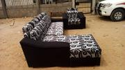 Quality and Classic Sofa Chair | Furniture for sale in Lagos State, Ojo