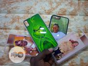 Customized Phone Cases | Accessories for Mobile Phones & Tablets for sale in Lagos State, Surulere