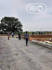Plots Of Land With C Of O At Mowe, 5 Mins Drive From Main Mowe Market | Land & Plots For Sale for sale in Ogun State, Obafemi-Owode