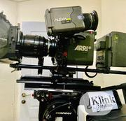 Arri Alexa Mini In Lagos | Photography & Video Services for sale in Lagos State, Surulere