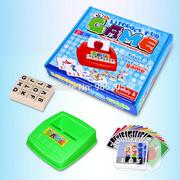 Literacy Fun Game | Toys for sale in Lagos State, Alimosho