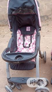 A Lovely Baby Stroller | Prams & Strollers for sale in Oyo State, Oluyole