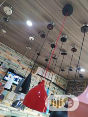 GP Pendant Chandeliers | Home Accessories for sale in Lagos State, Ojo