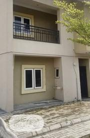 A 4 Bedroom Terrace Duplex At Ikate Lekki, Lagos For Sale | Houses & Apartments For Sale for sale in Lagos State, Lekki Phase 1