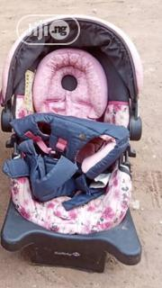 Baby Car Seat | Children's Gear & Safety for sale in Oyo State, Oluyole