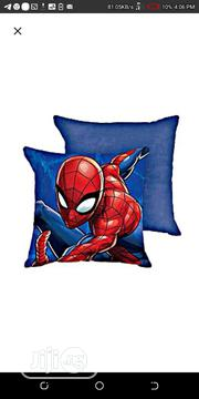 Customized Throw Pillows | Home Accessories for sale in Lagos State, Surulere