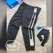 Designer Track Pants for Men Available | Clothing for sale in Lagos State, Surulere