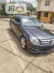 Mercedes-Benz C300 2010 | Cars for sale in Lagos State, Ikeja