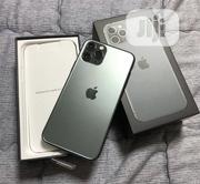 Apple iPhone 11 Pro Max 64 GB Green   Mobile Phones for sale in Ondo State, Akure