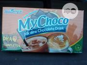 My Choco Alkaline Chocolate Drink | Meals & Drinks for sale in Oyo State, Ibadan