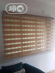 Quality Office Blinds | Home Accessories for sale in Lagos State, Lekki Phase 2