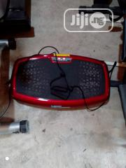 Vibro Power Massager | Sports Equipment for sale in Lagos State, Surulere