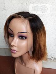 Frontal Ombre Wig   Hair Beauty for sale in Lagos State, Ojodu