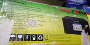 1.5kva/24volt Able Power Inverter   Electrical Equipment for sale in Lagos State, Ojo