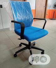Affordable Office Chair | Furniture for sale in Lagos State, Surulere