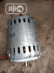 Motor Dc Drive | Manufacturing Equipment for sale in Abuja (FCT) State, Jabi