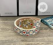 Gucci Design Belts | Clothing Accessories for sale in Lagos State, Lekki Phase 1