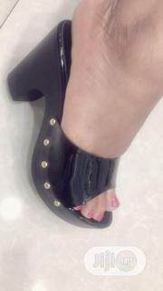 Woman Heel | Shoes for sale in Lagos State, Lagos Island