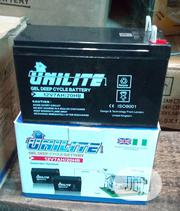 Battery Generator | Electrical Equipment for sale in Lagos State, Ojo