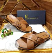 Moresch Paul Smith Slippers | Shoes for sale in Lagos State, Lekki Phase 1