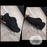 Sneakers Available | Shoes for sale in Oyo State, Surulere-Oyo