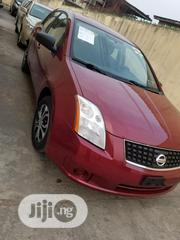 Nissan Sentra 2008   Cars for sale in Oyo State, Ibadan