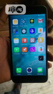 Gionee S10 64 GB Black | Mobile Phones for sale in Abuja (FCT) State, Lugbe District