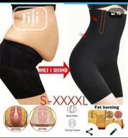 Tummy Pant | Clothing Accessories for sale in Lagos State, Ikeja
