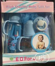 Baby Feeding Bottle Gift Pack   Baby & Child Care for sale in Lagos State, Lagos Island
