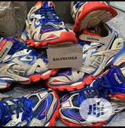 Balenciaga Track-2   Shoes for sale in Lagos State, Lagos Island