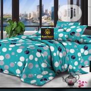 Bedsheet, Pillowcases | Home Accessories for sale in Lagos State, Ikeja