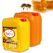 Original Natural Honey | Meals & Drinks for sale in Abuja (FCT) State, Asokoro
