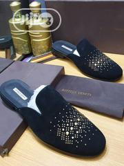 Bottega Veneta Half Shoe | Shoes for sale in Lagos State, Lagos Island
