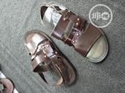 Ralphomme Sandal | Shoes for sale in Lagos State, Lagos Island