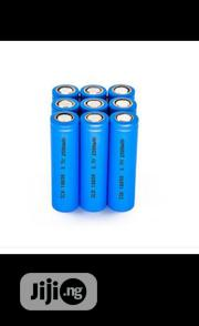 9pcs Lithium-ion Battery | Photo & Video Cameras for sale in Lagos State, Ikeja