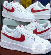Original Nike Air Force 1 | Shoes for sale in Lagos State, Lagos Island
