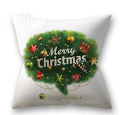 Classic Imported Throw Pillows Available for Sale | Home Accessories for sale in Lagos State, Ikeja