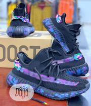 New Adidas Yeezy 350 | Shoes for sale in Lagos State, Lagos Island