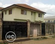 To Let: 3 Bedroom Apartment at Atere Kasumu Akala Expressway Ibadan | Houses & Apartments For Rent for sale in Oyo State, Ibadan