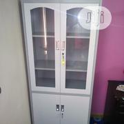 Quality And Unique Office Bookshelf517 | Furniture for sale in Lagos State, Ipaja