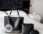 3in1 Woman Bag   Bags for sale in Lagos State, Mushin